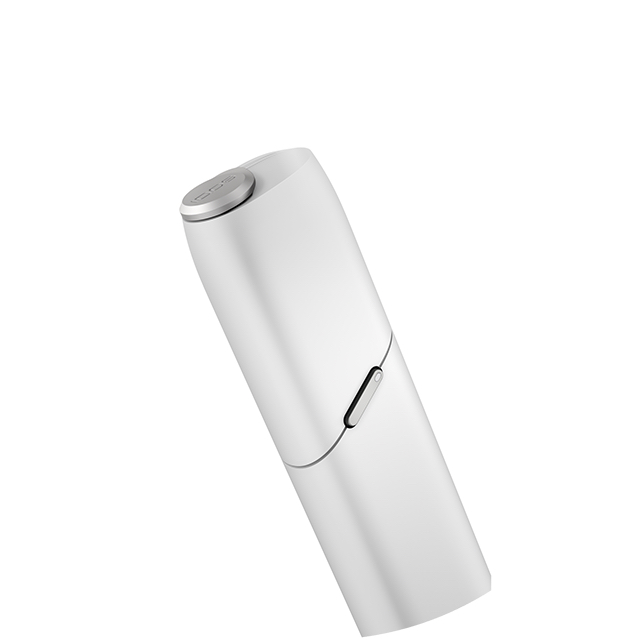 Dispozitiv IQOS 3 MULTI Warm White